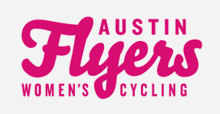 Austin Flyer Women's Cycling Team