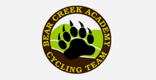 Bear Creek Academy Cycling Team