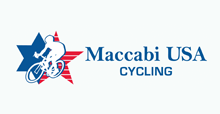 Maccabi USA Cycling