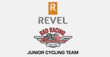rad racing bike team