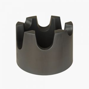 Cascade Bike Trainers Riser Block