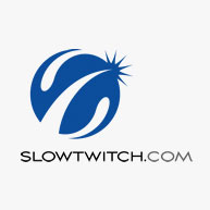 Slowtitch.com logo