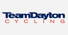 Team Dayton Cycling