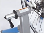 Quick Connect | Cascade MagPlus Bike Trainer