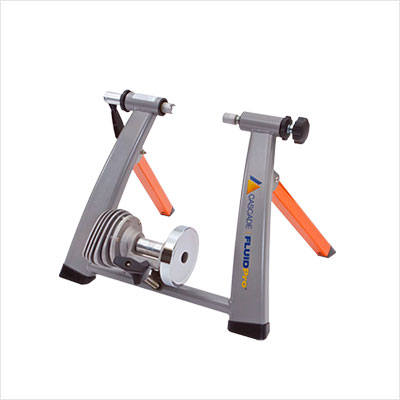 Cascade FluidPro Indoor Trainer